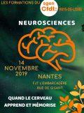 neurosciences et syndicalisme