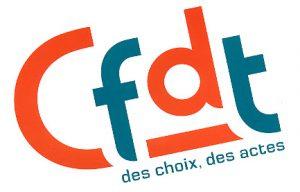 CFDT années 2000