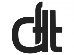 CFDT 1964