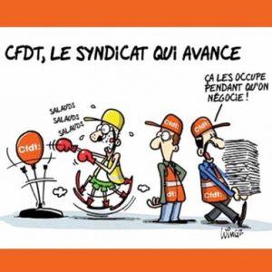 CTSD 44 second degré