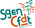 Sgen-CFDT 2008