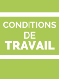 conditions_travail