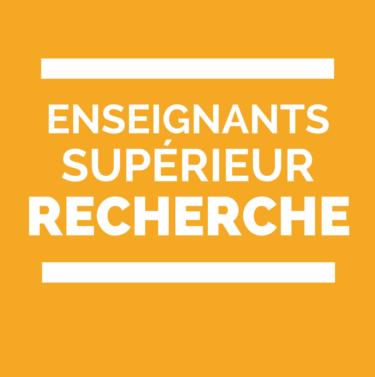 Rennes 1 et PMD