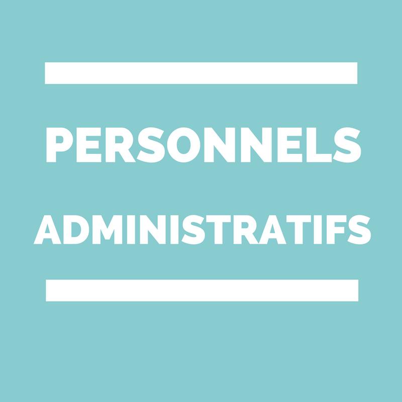 personnels_administratifs