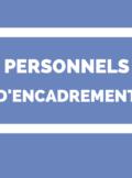 personnels_encadrement