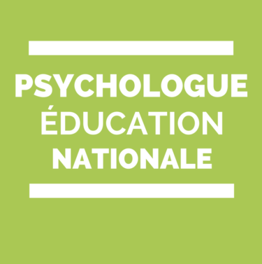Psychologues de l'EN