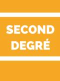 second_degre