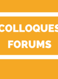 colloque-forum