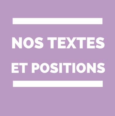 nos positions