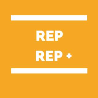 REP / REP+