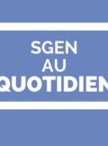soutien contrats aidés Lamartine