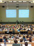 communiqué université paris-saclay