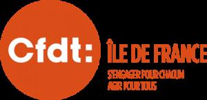 CFDT IdF