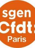 Sgen-CFDT Paris