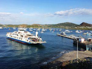 Mayotte : un département français vraiment pas comme les autres !