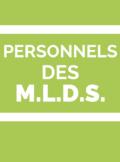 MLDS Académie Aix Marseille