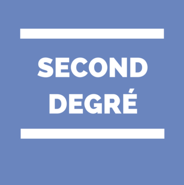 conseil d'administration dans le second degré