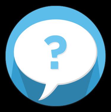 vos questions sur les mutations inter-académiques