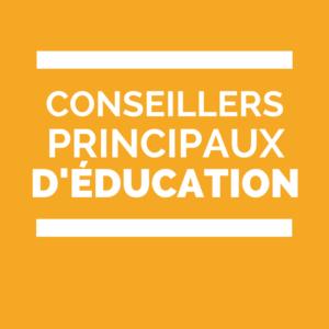 avancement d'échelon CPE Dijon Bourgogne