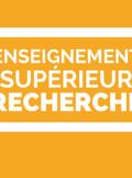 élections université de Bourgogne