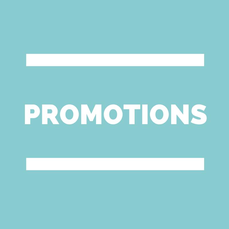 promotion PPCR