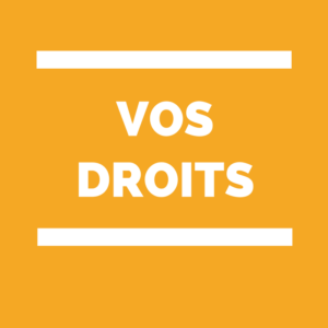 vos_droits_or
