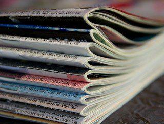 publications du Sgen-CFDT Bourgogne