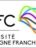 Élections COMUE Université de Bourgogne Franche-Comté - profession de foi des candidats Sgen-CFDT BIatss