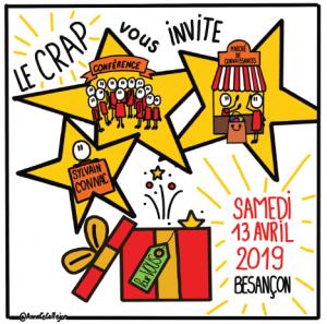 Connac Besançon
