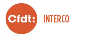 Interco - SGEN-CFDT Bourgogne
