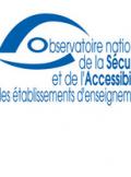 sécurité dans la Nièvre