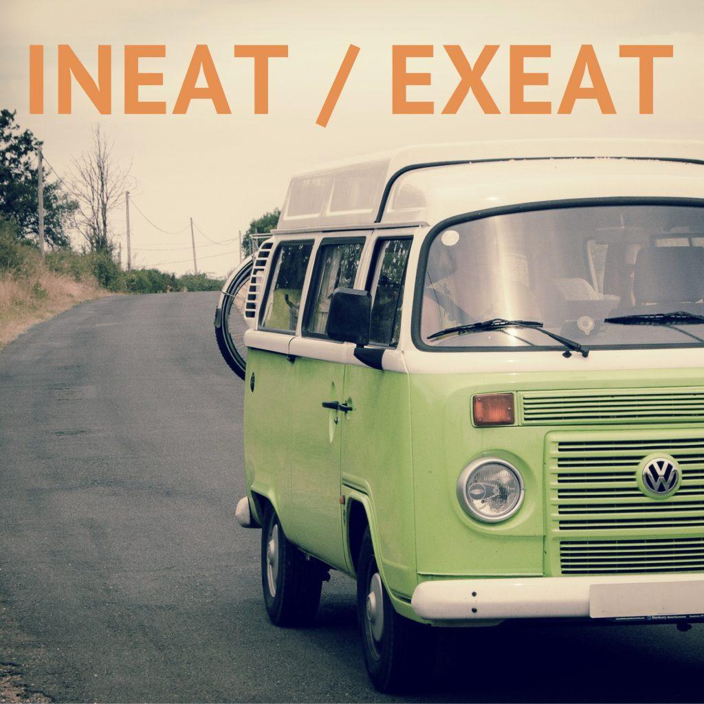 ineat-exeat en bourgogne