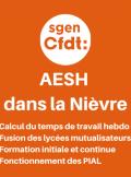 AESH 58