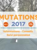 mutation inter 2017