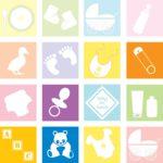congés liés à la maternité