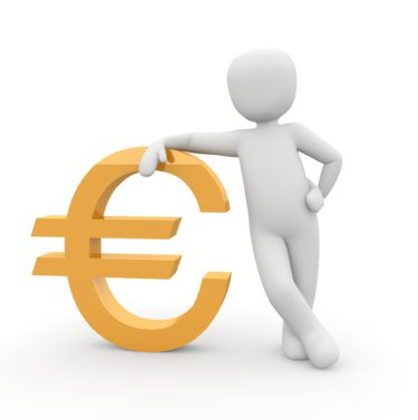 calendrier des payes et pensions 2019